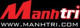 Manhtri.com