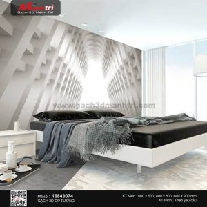Gạch 3D mã 16844074