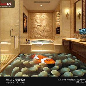 Gạch 3D mã 27009424