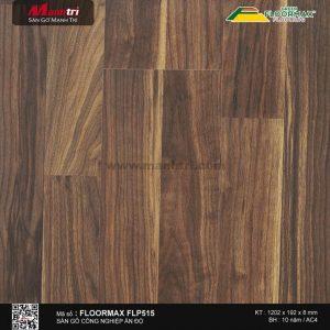 Sàn gỗ FloorMax FLP515