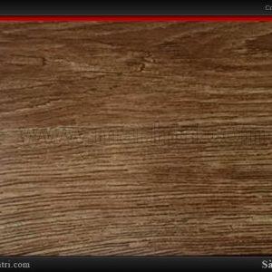 Sàn gỗ Wittex K659