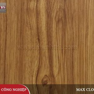 sàn gỗ Maxlock M1507