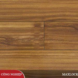 maxlock-mf240