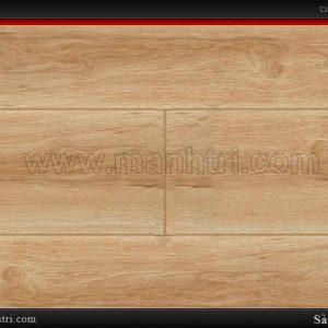 Sàn gỗ Wittex T344