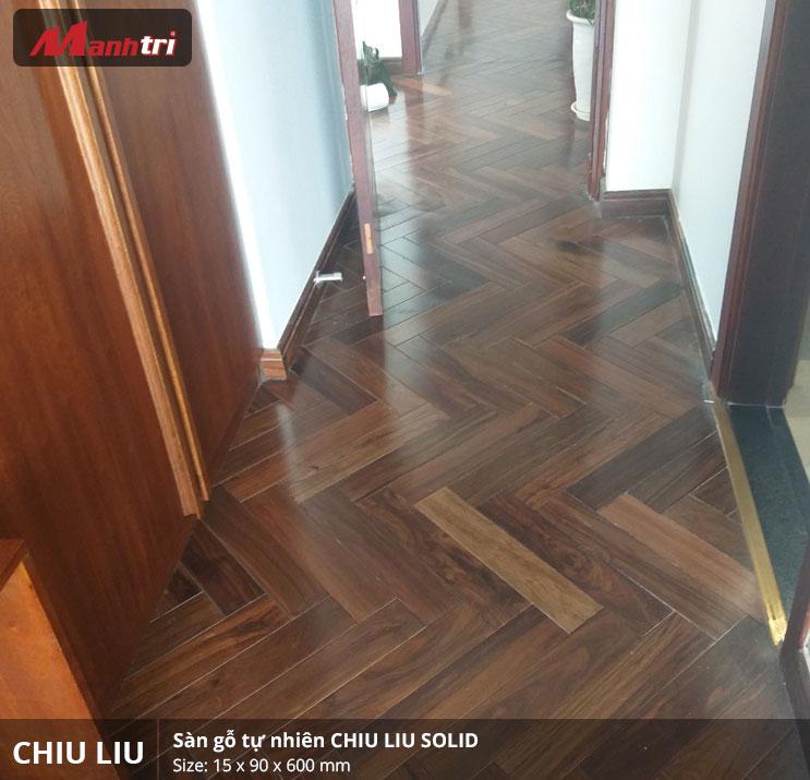 chiu liu 600 1