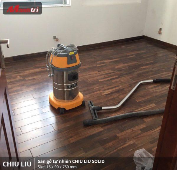 chiu liu 7502