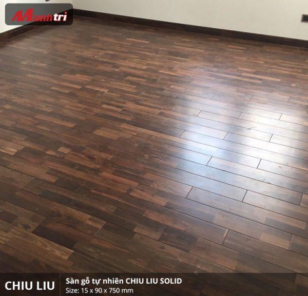 chiu liu 750