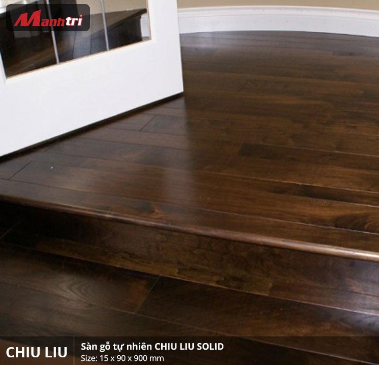 chiu liu 900 1