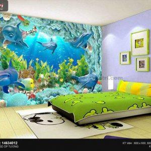 gach-3D-dai-duong-14634012