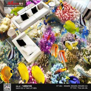 gach-3D-dai-duong-14894156