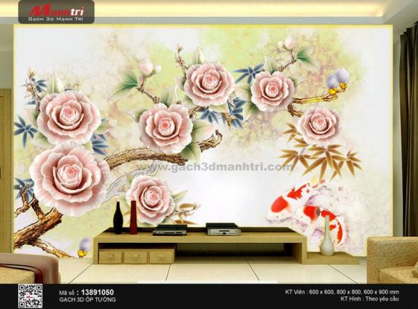 gach-3d-men-su-ngoc-13891050