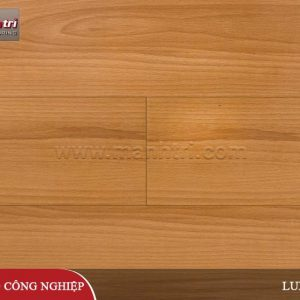 Sàn gỗ Luxury LUX62