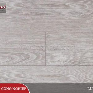Sàn gỗ Luxury LUX77