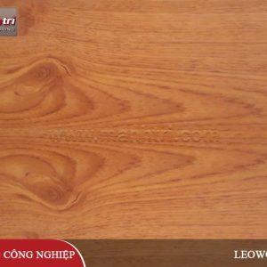 Sàn gỗ Luxury LUX86