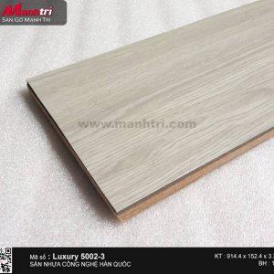 sàn nhựa Luxury 5002-3