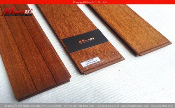 Sàn gỗ Căm Xe 750