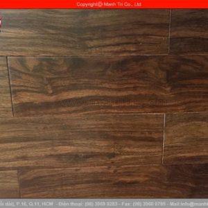 Sàn gỗ Chiu Liu 600