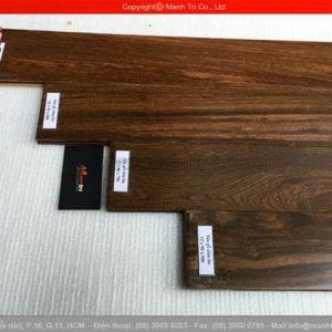 Sàn gỗ Chiu Liu 750
