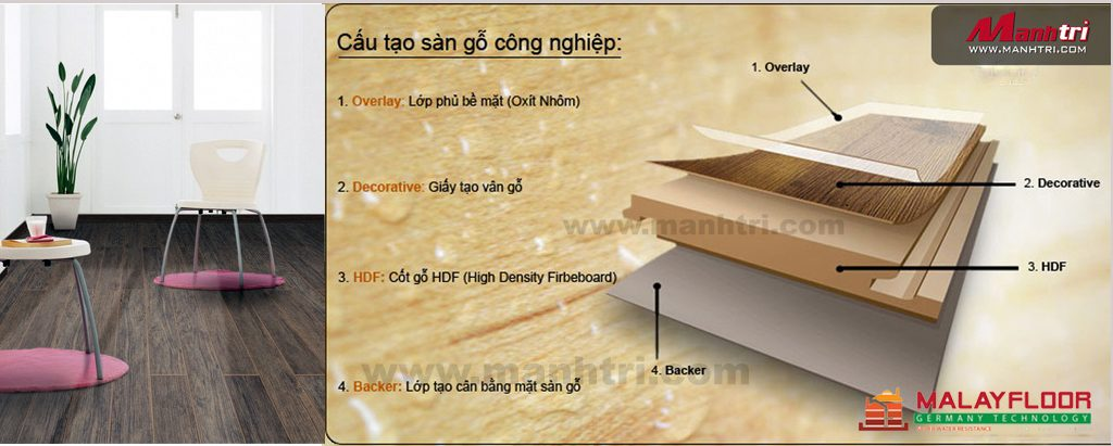 san-go-cong-nghiep-malay-floor