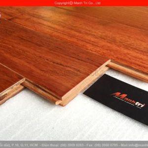 Sàn gỗ Giáng Hương 750