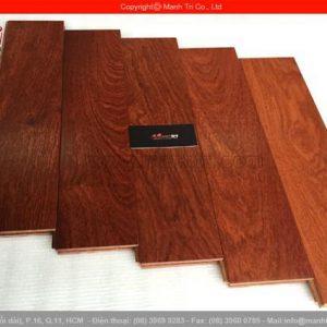Sàn gỗ Giáng Hương 450