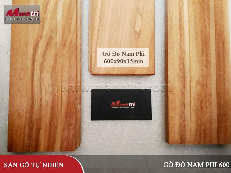 san-go-go-do-nam-phi-600-hinh-06