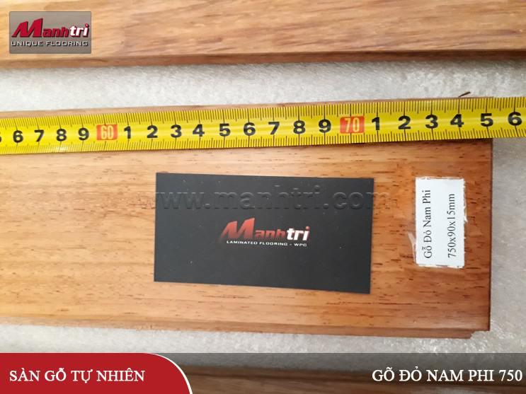 san-go-go-do-nam-phi-750-hinh-02