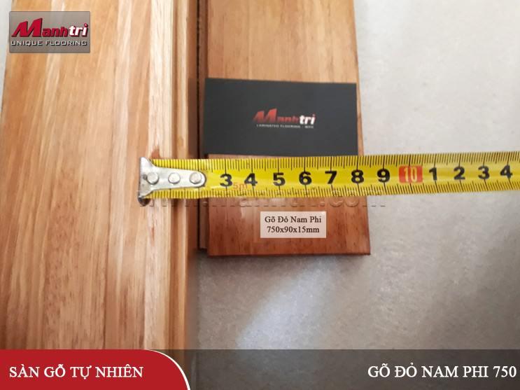 san-go-go-do-nam-phi-750-hinh-03