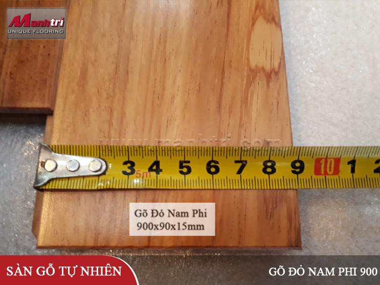 san-go-go-do-nam-phi-900-hinh-02