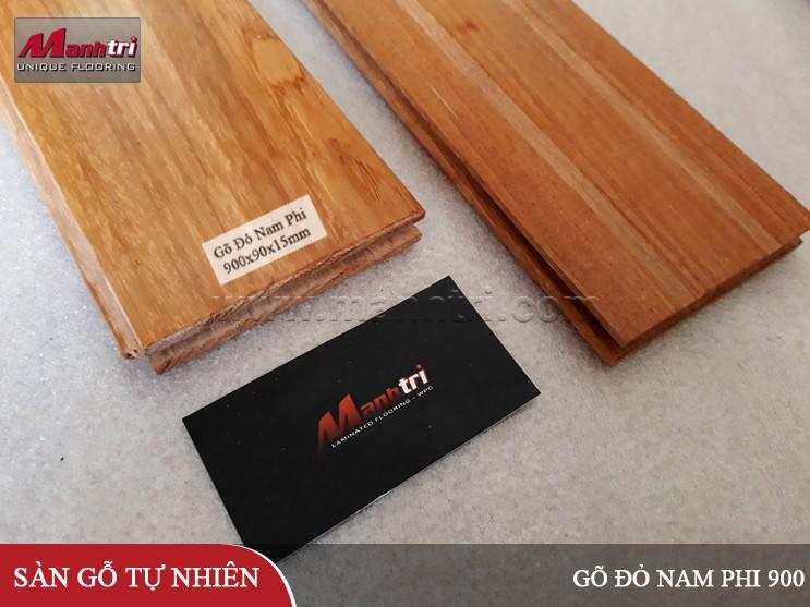 san-go-go-do-nam-phi-900-hinh-04