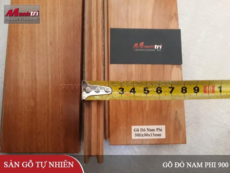san-go-go-do-nam-phi-900-hinh-05