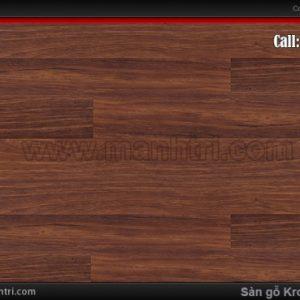 àn gỗ Kronoswiss D2281