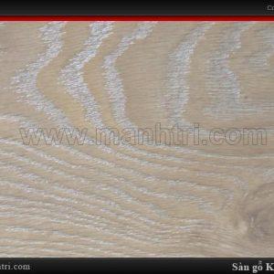 Sàn gỗ Kronoswiss D3033
