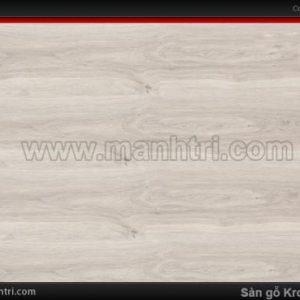 Sàn gỗ Kronoswiss D3043