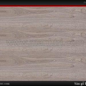 Sàn gỗ Kronoswiss D8014-8mm