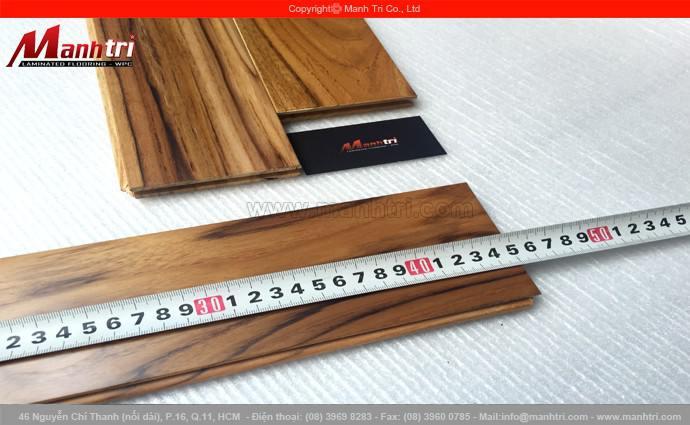 san-go-teak-450-hinh-04