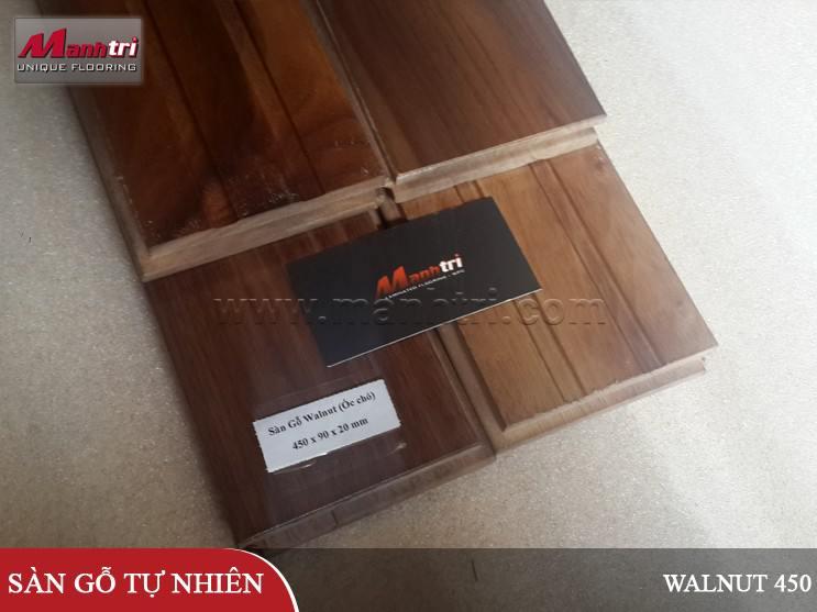 san-go-walnut-450-hinh-06