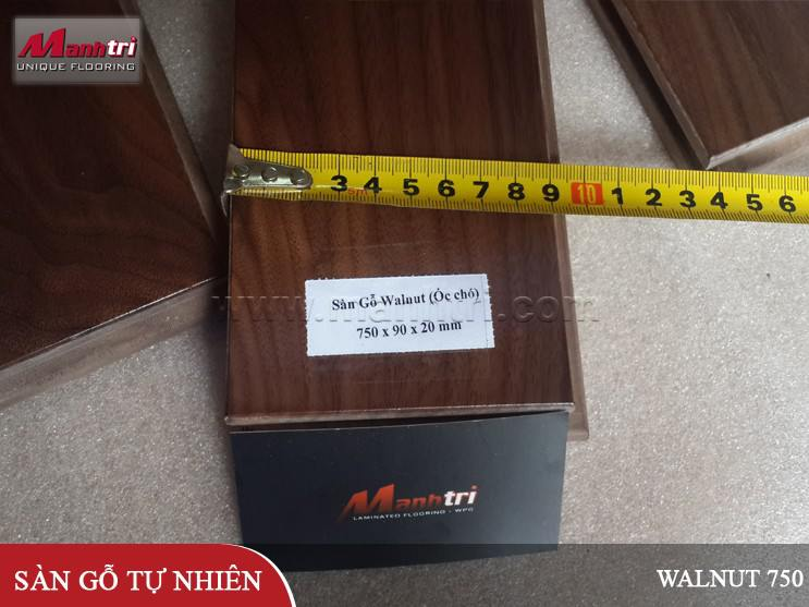 san-go-walnut-750-hinh-03