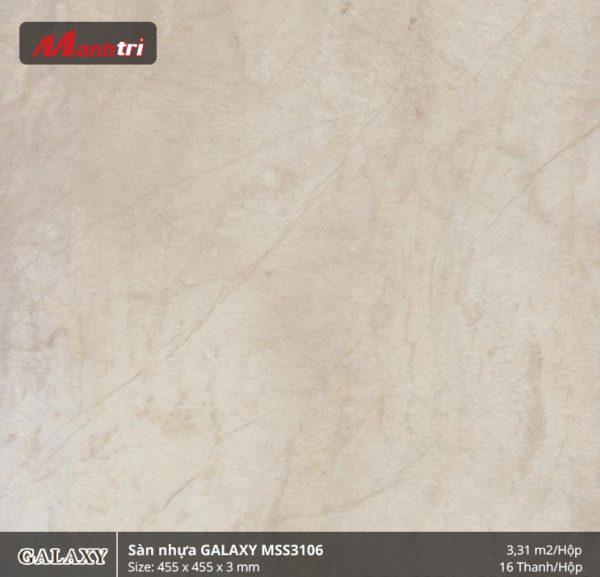 galaxy giả đá MSS3106