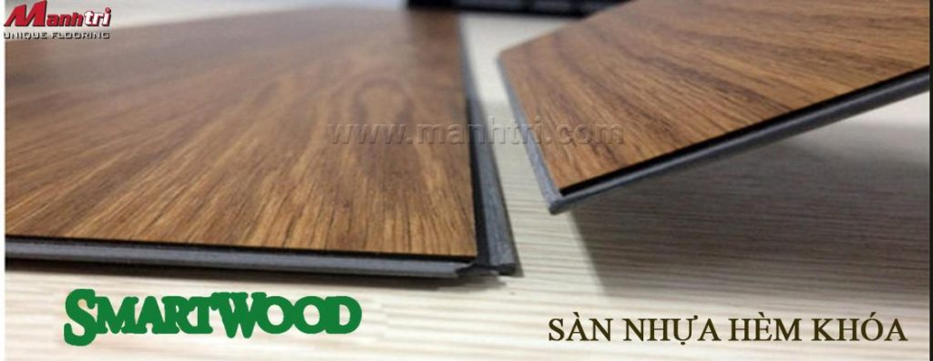 san-nhua-hem-khoa-smartwood