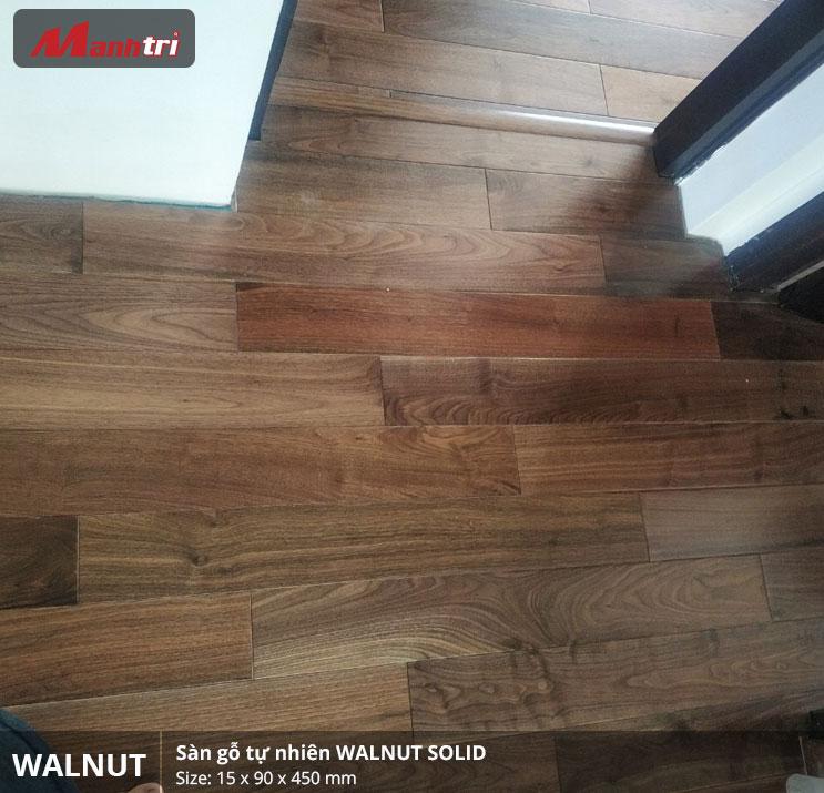 walnut 450-1