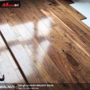 walnut 4504