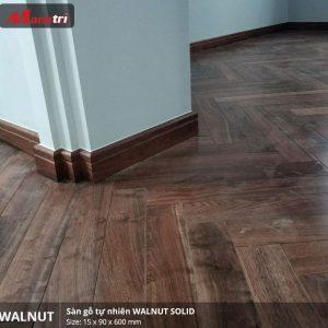walnut 600 1