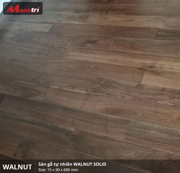 walnut 600