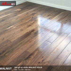walnut 750 1