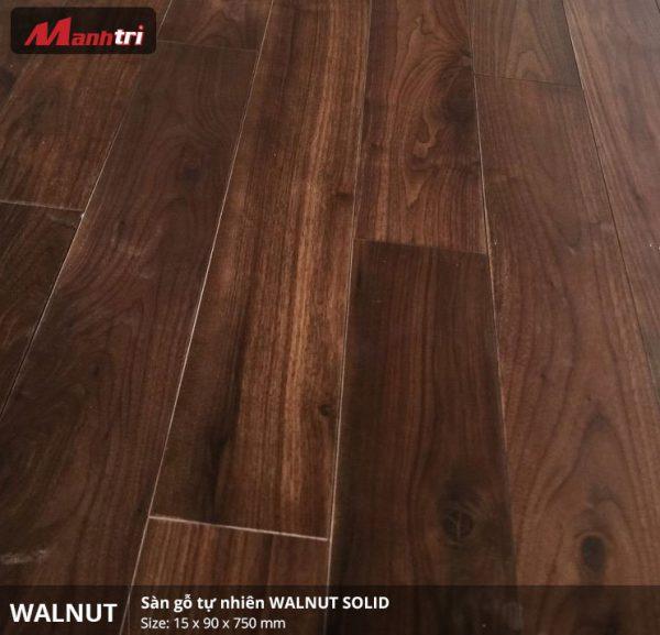 walnut 7502