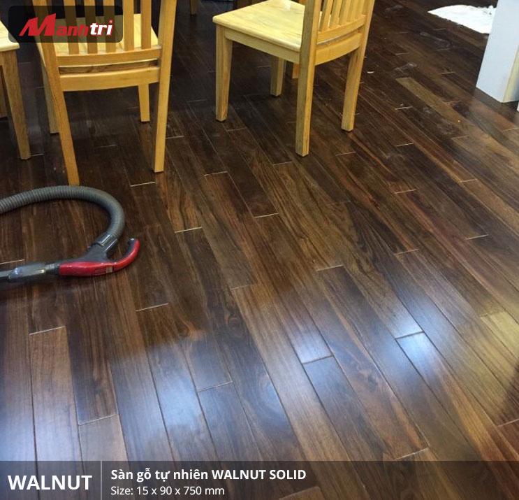 walnut 750