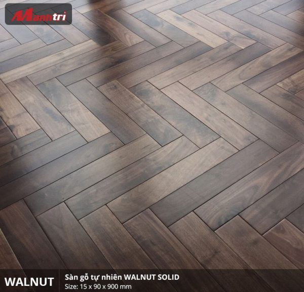 walnut 900 1