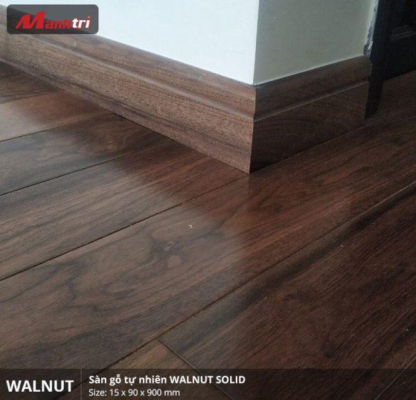 walnut 900 2
