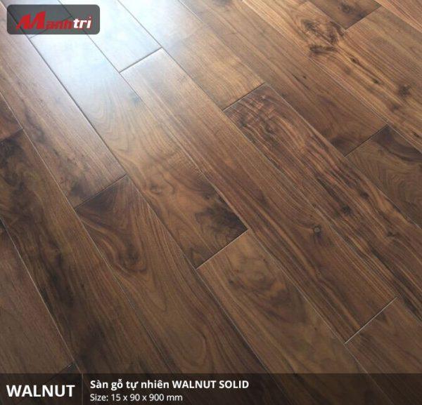 walnut 900